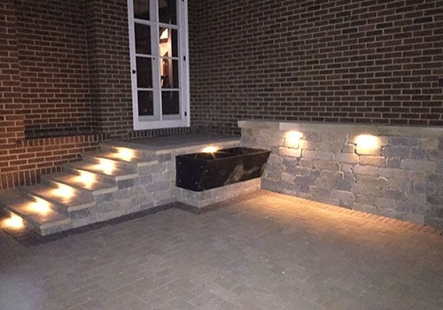 Landscape-Lighting-01